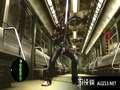 《英雄不再 英雄们的乐园》PS3截图-16