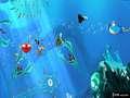 《雷曼 起源》XBOX360截图-37