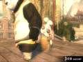 《功夫熊猫》XBOX360截图-27