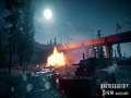 《战地3 高级版》PS3截图-5
