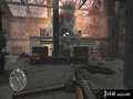 《使命召唤3》XBOX360截图-145