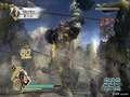 《真三国无双5》PS3截图-28