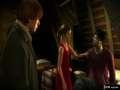 《哈利波特与死亡圣器 篇章1》XBOX360截图