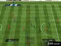 《FIFA 11》XBOX360截图-142