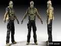 《幽灵行动4 未来战士》XBOX360截图-73