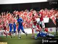《FIFA 13》PSV截图-15