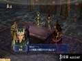 《真三国无双6 帝国》PS3截图-173