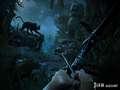 《孤岛惊魂3》PS3截图-20