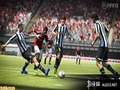 《FIFA 13》PSV截图-9
