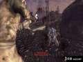 《辐射 新维加斯 终极版》PS3截图-299
