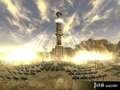 《辐射 新维加斯》XBOX360截图-9