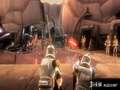 《星球大战 克隆战争共和国英雄》PS3截图-2