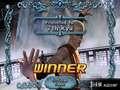 《VR战士5》PS3截图-82
