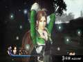 《真三国无双6》PS3截图-106