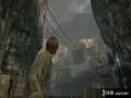 《寂静岭 暴雨》PS3截图-95