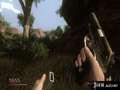 《孤岛惊魂2》PS3截图-183