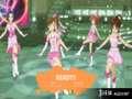 《偶像大师2》PS3截图