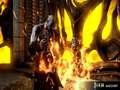 《战神 升天》PS3截图-145