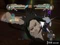 《火影忍者 究极风暴 世代》PS3截图-97