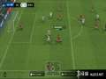 《实况足球2012》WII截图-9