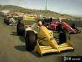 《F1 2013完整版》PS3截图-25