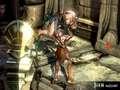 《战神 升天》PS3截图-103