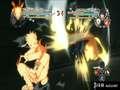 《火影忍者 究极风暴 世代》PS3截图-87