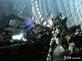 《征服》XBOX360截图-7