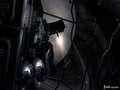 《死亡空间2》XBOX360截图-199