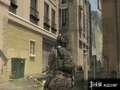 《使命召唤8 现代战争3》PS3截图-56