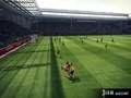 《实况足球2010》XBOX360截图-11