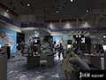 《使命召唤4 现代战争》PS3截图-70
