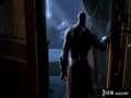 《战神 升天》PS3截图-72