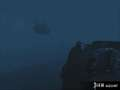 《使命召唤6 现代战争2》PS3截图-347
