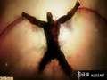 《战神 升天》PS3截图-8