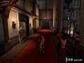 《龙腾世纪2》PS3截图-48