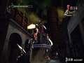 《鬼泣 HD收藏版》PS3截图-20