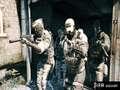 《幽灵行动4 未来战士》PS3截图-66