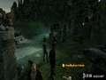 《龙腾世纪2》PS3截图-160