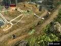 《乐高印第安纳琼斯2 冒险再续》PS3截图-77
