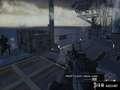 《使命召唤6 现代战争2》PS3截图-357