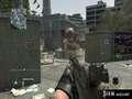 《使命召唤7 黑色行动》PS3截图-310