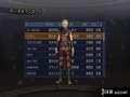 《真三国无双6 帝国》PS3截图-95