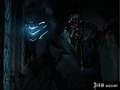 《死亡空间2》PS3截图-18