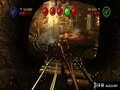 《乐高印第安那琼斯 最初冒险》XBOX360截图-211