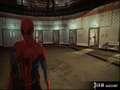 《超凡蜘蛛侠》PS3截图-72