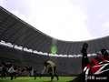 《FIFA 09》XBOX360截图-84