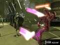 《星球大战 克隆战争共和国英雄》PS3截图-19