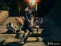 《战神 升天》PS3截图-68