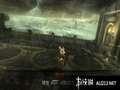 《战神 斯巴达之魂》PSP截图-8